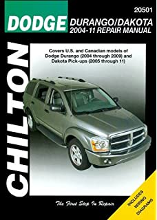 2003 dodge caravan service repair manual download 03