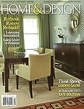 Home & Design Magazine: more info