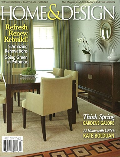 10 top grossing magazines december 2017 for Home design magazine subscription