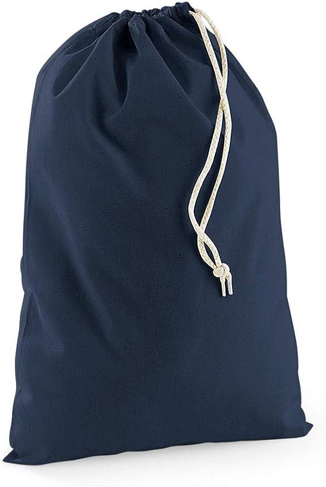 Westford Mill - Bolsa de tela (algodón)