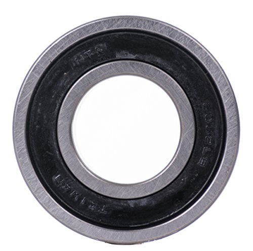 Price comparison product image Bosch Parts 2610968044 Ball Bearing