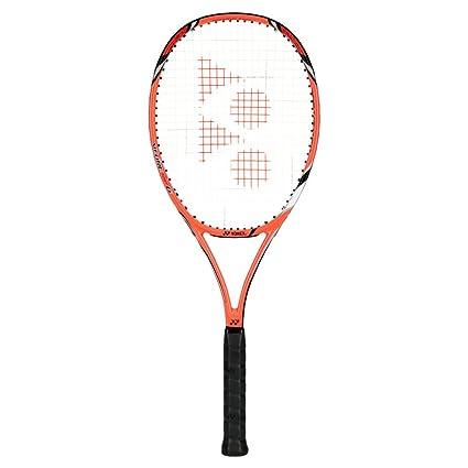 Yonex VCORE Tour G Tennis Racquet (4-1/4),Yonex Tennis Racquets