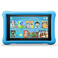 "Amazon Fire HD 8 Kids Edition 8"" 32GB Tablet"