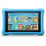 "Fire HD 8 Kids Edition Tablet, 8"" HD..."