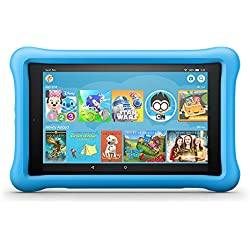 """All-New Fire HD 8 Kids Edition Tablet, 8""""..."""