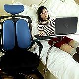 Magichold Ergonomic Keyboard/Laptop/Tablet/Mouse