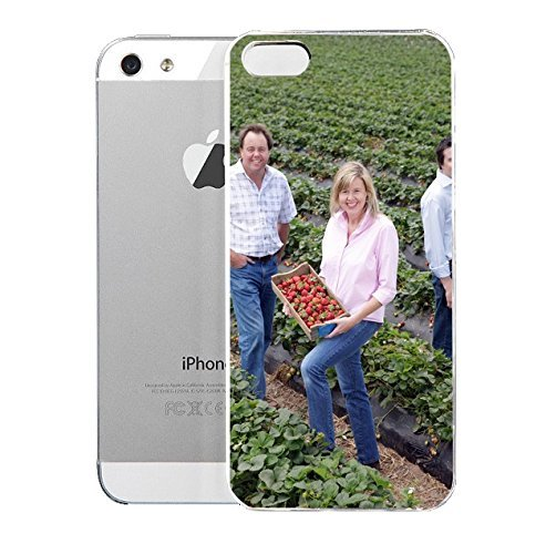 iphone-5s-case-beerenbefg-fileanthony-sally-and-robert-paech-beerenbefg-farm-jpg-iphone-5-case