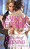 The Art of Sinning (The Sinful Suitors)