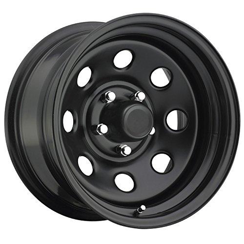 15x8 wheels - 7