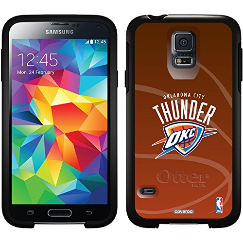 Oklahoma City Thunder Samsung S5 Price Compare