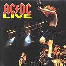 Live '92 [Digipak]