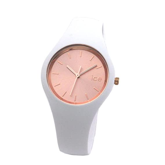 ICE CHIC relojes mujer ICE.CC.WRG.S.S.15