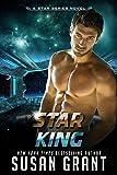 Free eBook - Star King