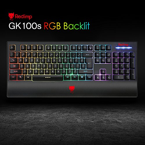 Buy cheap backlit keyboard
