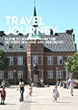 Travel Journey, Guide to Bike And Train Trip Between Horsens And Silkeborg