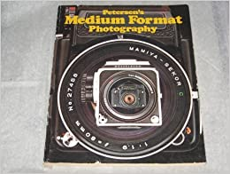 Medium format photography by Kalton C Lahue (1981-08-01)