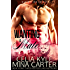Wanting a Mate (BBW Paranormal Shapeshifter Romance) (M&M Mating Agency)