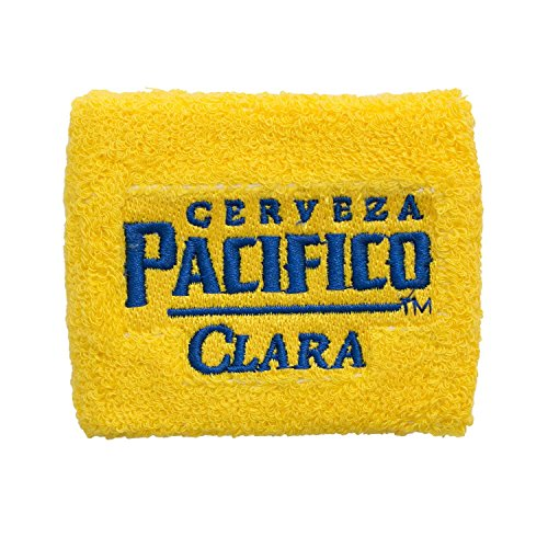 pacifico-terry-cloth-wrist-band