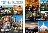 Insight Guides Pocket Sri Lanka