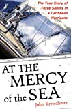 At the Mercy..
