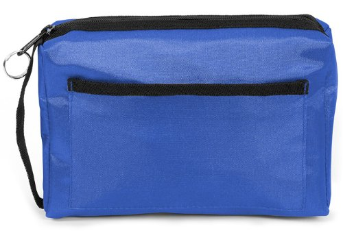 Prestige medical Compact Carry Case Royal Model 745