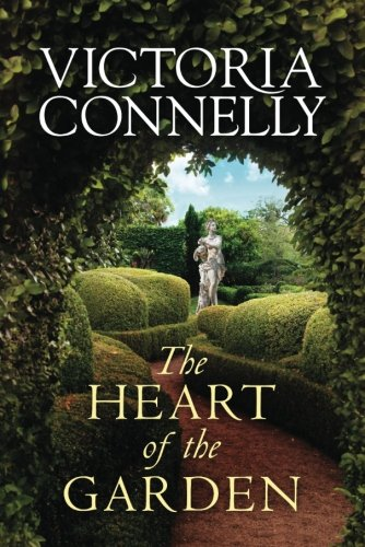 The Heart of the Garden (Victoria Gardens Com)