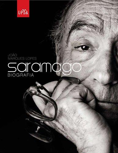 Saramago. Biografia