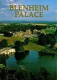 Blenheim Palace; Woodstock - Oxfordshire