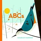 Charley Harper ABCs, Charley Harper, 1623260035
