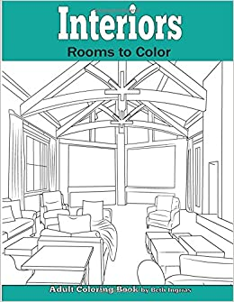 House Coloring Book Design on house sketch, house drawing, house letters book, house coloring worksheet, house coloring paper,