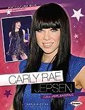 Carly Rae Jepsen, Nadia Higgins, 1467715476