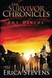 The Survivor Chronicles, Erica Stevens, 1492779571