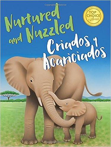 Nurtured and Nuzzled - Criados y Acariciados: Editors at Platypus ...