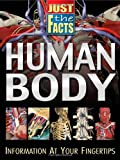 Human Body, Carson-Dellosa Publishing Staff, 0769642551