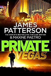 Private Vegas: (Private 9)