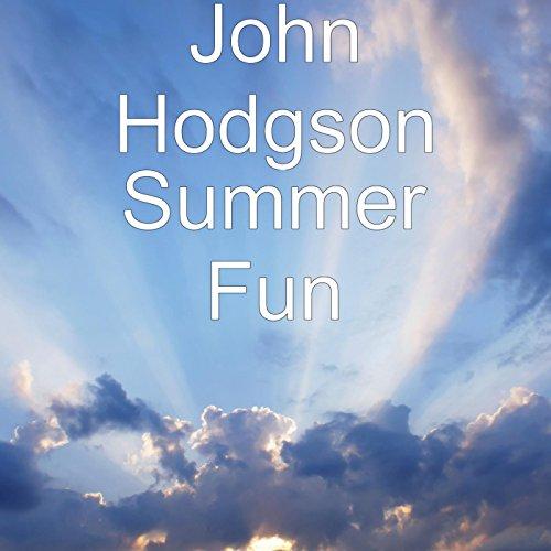 Amazon.com: Holiday: John Hodgson: MP3 Downloads