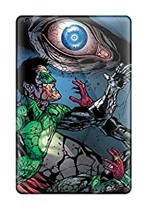 Hot Case Cover Green Lantern/ Fashionable Case For Ipad Mini 2