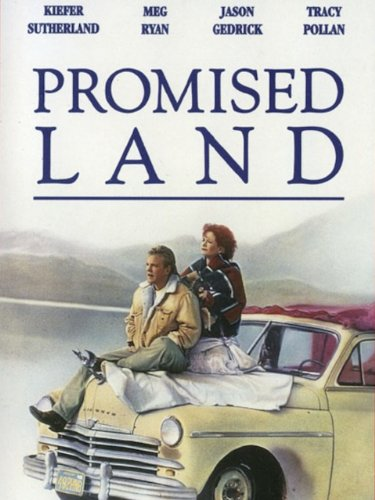 Promised Land (1987) (Movie)