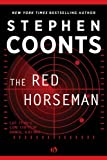 The Red Horseman (Jake Grafton Series)