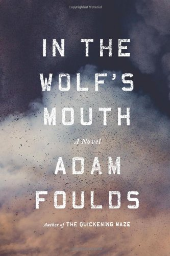 Download In the Wolf's Mouth: A Novel pdf