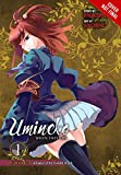 img - for Umineko WHEN THEY CRY Episode 2: Turn of the Golden Witch, Vol. 2 - manga book / textbook / text book