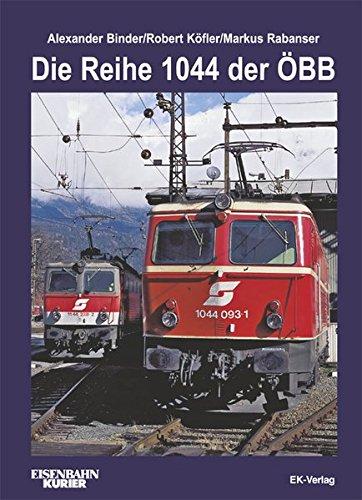 die-reihe-1044-der-obb