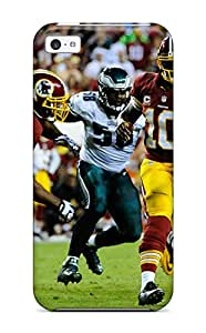 Patricia L. Williams's Shop washingtonedskins w NFL Sports & Colleges newest iPhone 5c cases