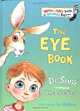 The Eye Book, Theo. LeSieg, 0375800336