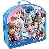 Permalink to Frozen 2 Dibujos Para Colorear