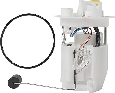 Fuel Pump Module Assembly for Mazda 6 2003-2008 I4 2.3L Except California E8588M
