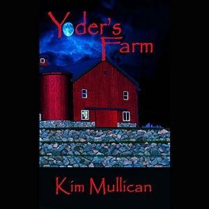 Yoder's Farm Audiobook