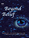 DVD : Beyond Belief