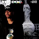 D.O.C.: No One Can Do It Better [Vinyl LP] (Vinyl)