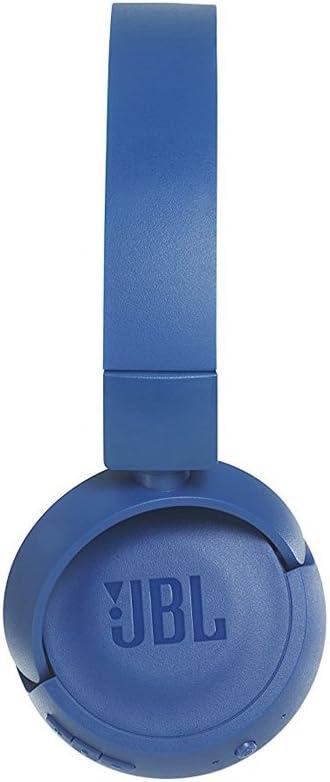 casque bluetooth sony zjc